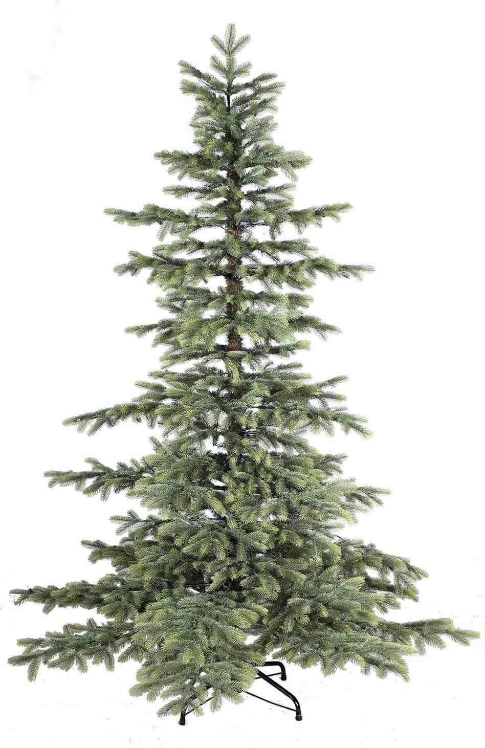 Christmas Tree Drawing Realistic at GetDrawings.com   Free for ...