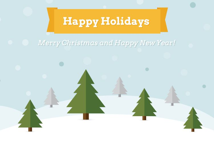 750x500 50 free christmas templates amp resources for designers
