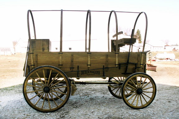 Chuck Wagon Drawing At Getdrawings Com Free For Personal