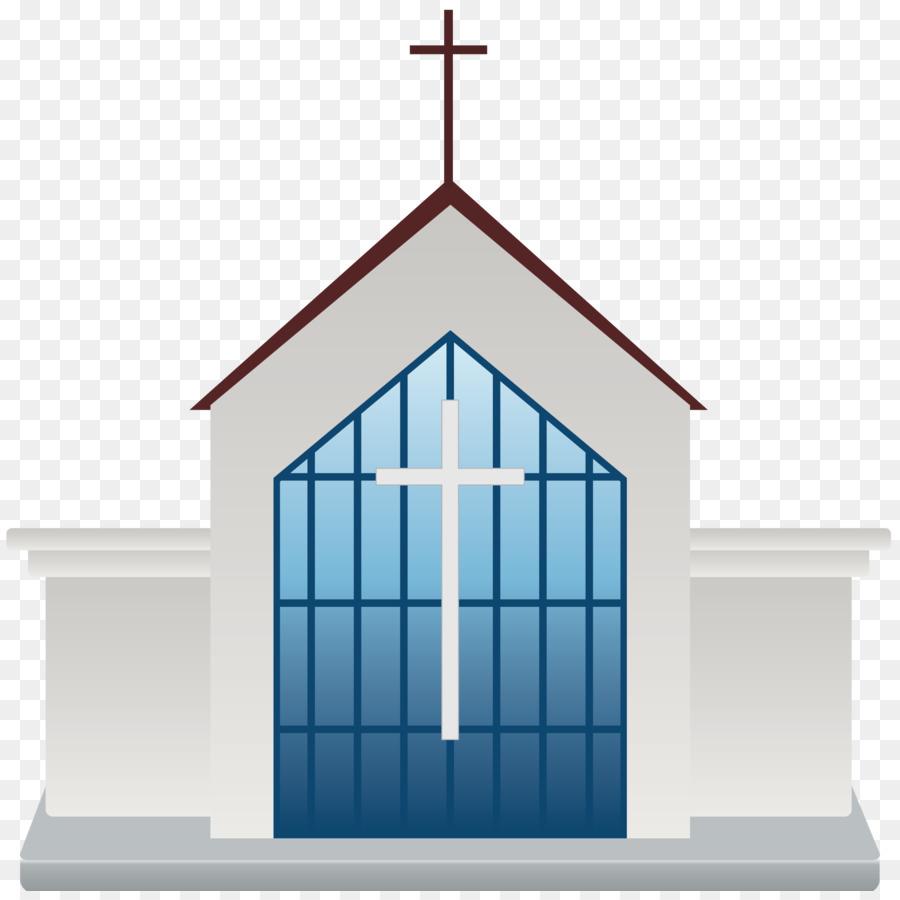 900x900 Chapel Church Cartoon Drawing