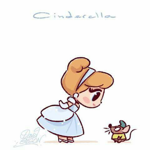 480x480 Cinderella Disney Princess, Disney Art And Disney