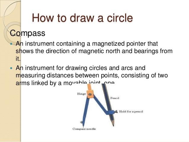 638x479 Circles