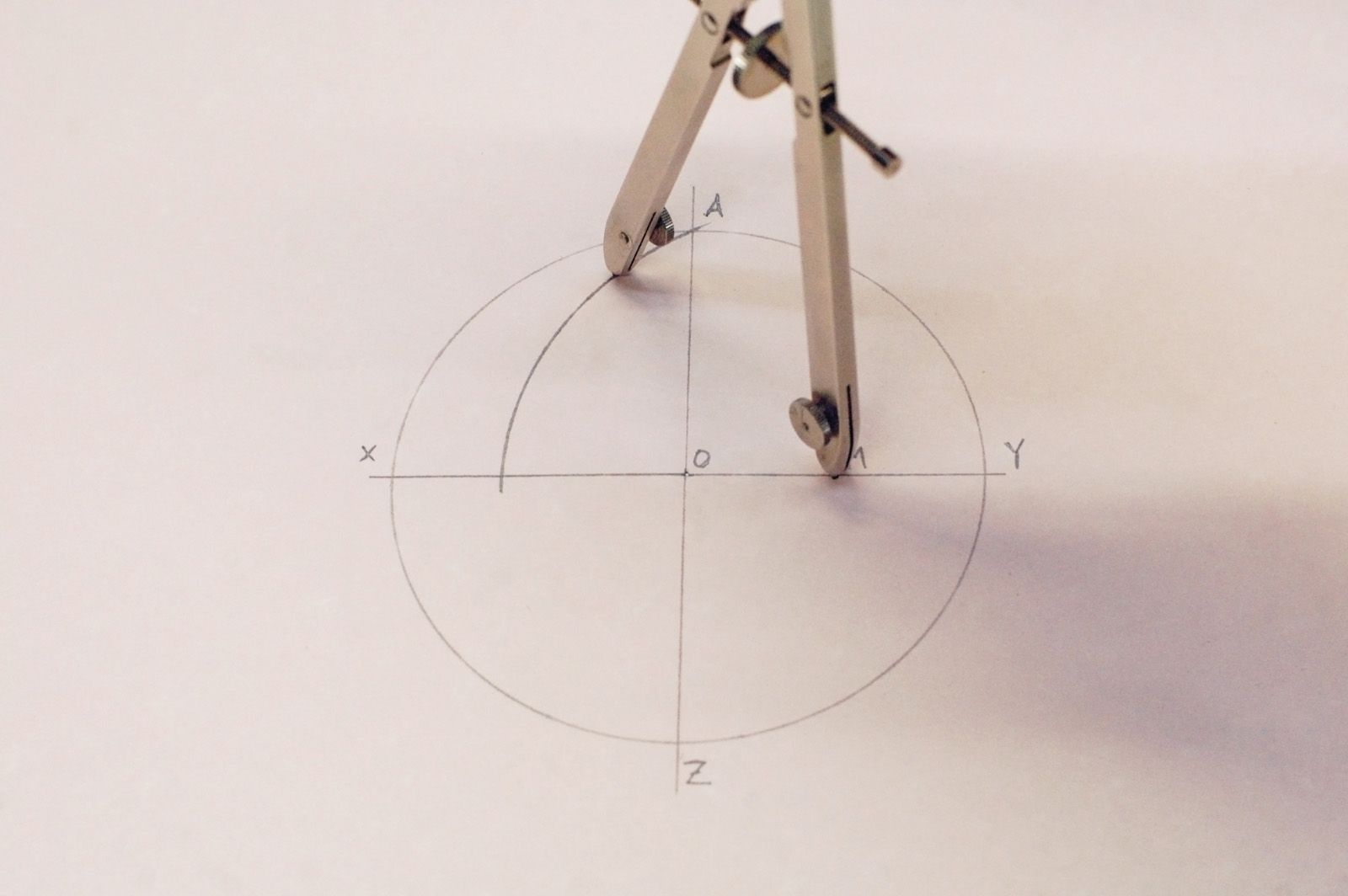 1600x1064 How To Draw A Pentagon With A Compass Prop Agenda