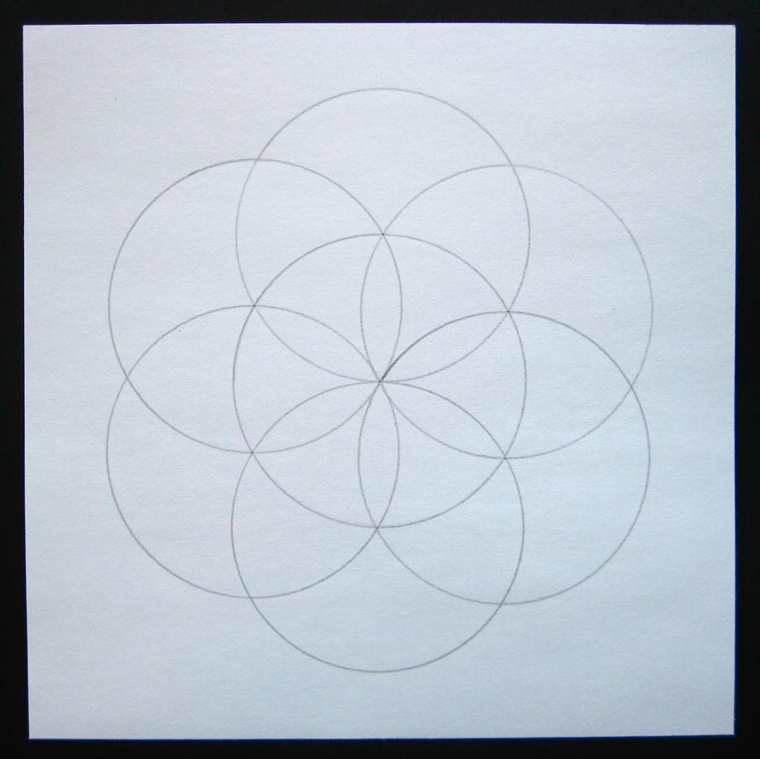 1104x1103 Compass Mandalas Teachkidsart