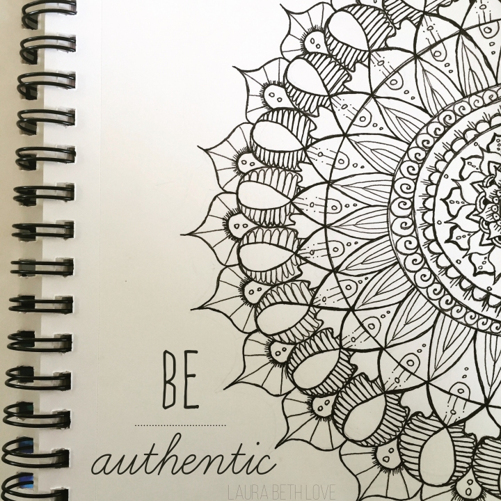 720x720 Dishfunctional Designs Drawing A Mandala Be Authentic!