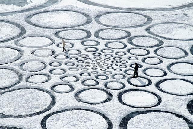 640x427 Lake Baikal