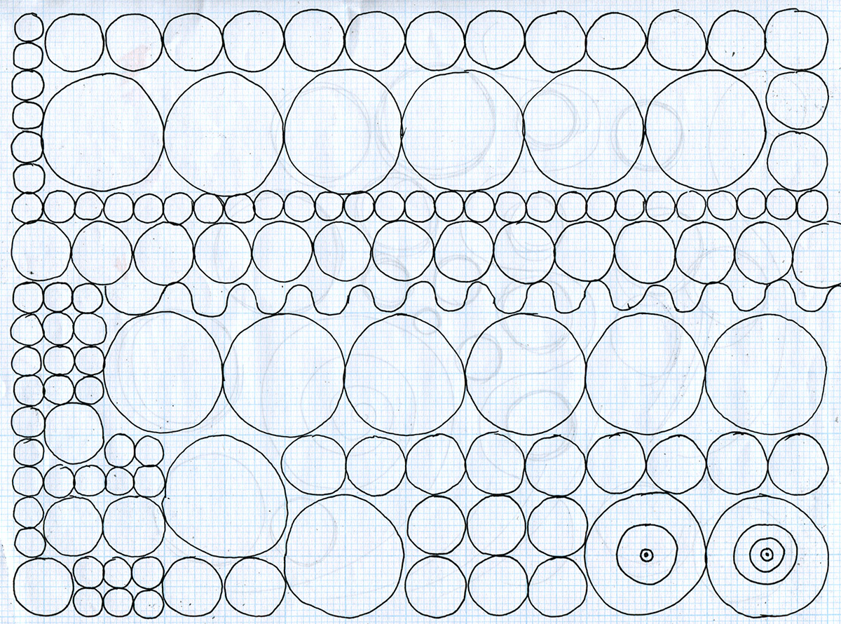 1200x890 How To Draw (Almost) Perfect Circles And Spheres