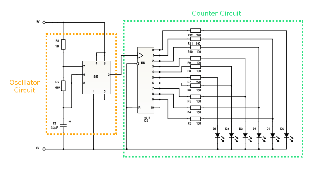 Circuit Drawing at GetDrawings.com | Free for personal use Circuit ...