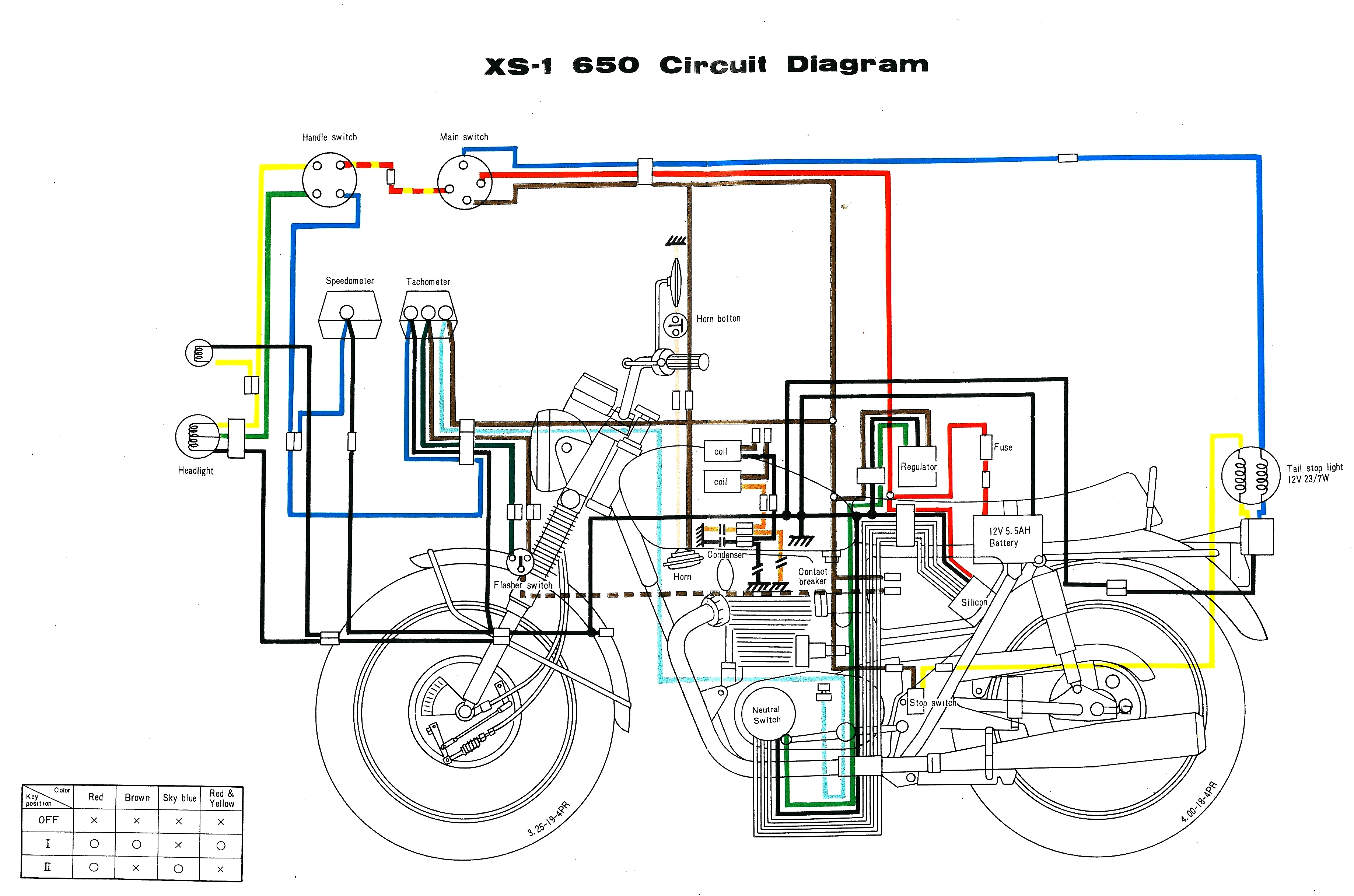 Circuit Drawing At Free For Personal Use Can Bus Schematic Download Wiring Diagram 3675x2432 Diagrams Electronic Schematics