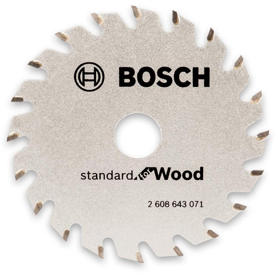 Circular saw blade drawing at getdrawings free for personal 920x920 bosch 85mm circular saw blade 20 tooth greentooth Choice Image