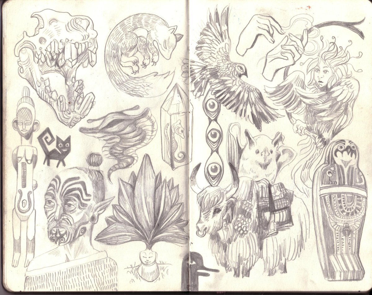 1200x950 The Drawing Circus (@drawingcircus) Twitter