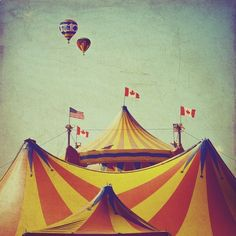 236x236 Draw A Circus Tent Tents Doodles And Drawings
