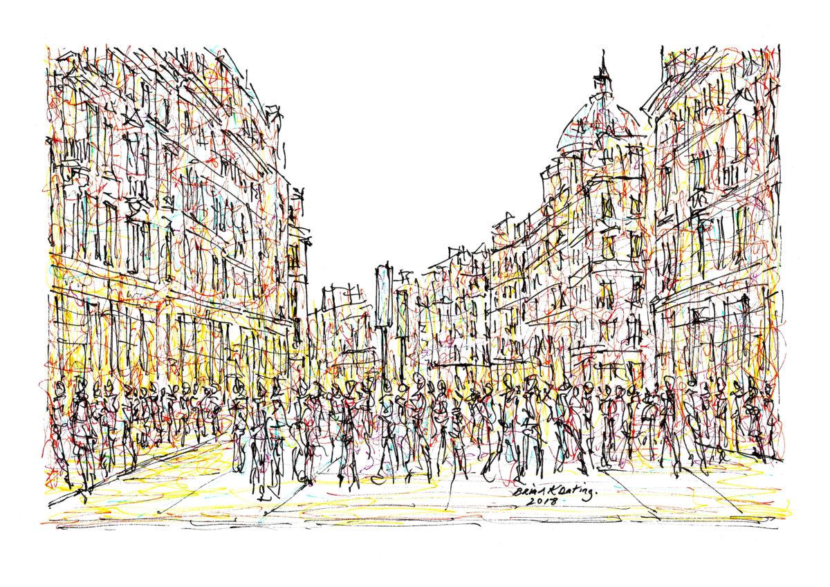 1200x849 Regent Street London (Brian Keating)