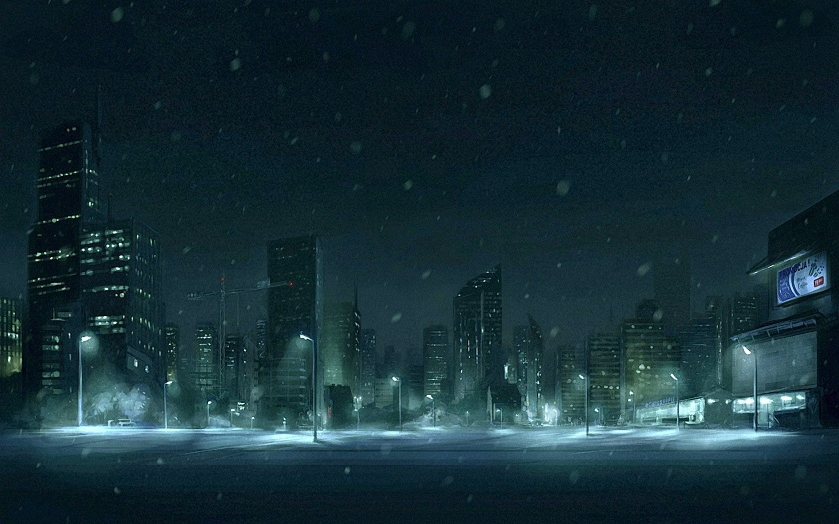city at night drawing at getdrawings | free for personal use