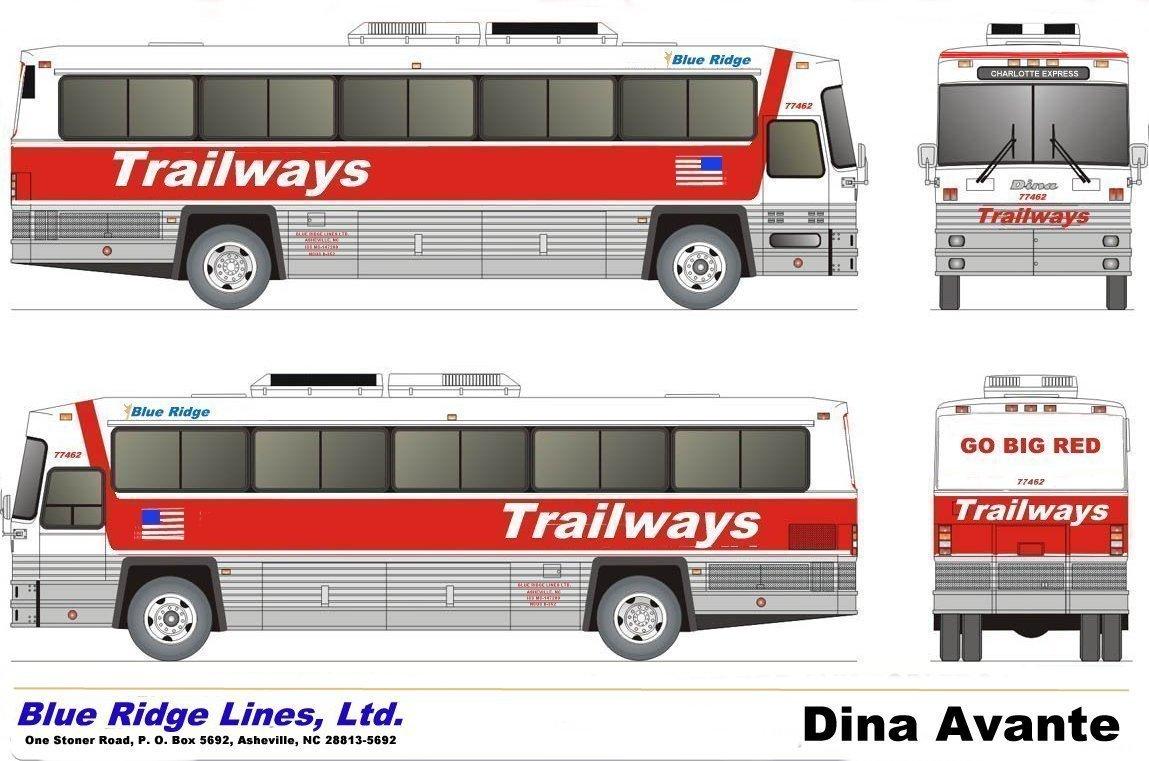 1149x761 Bus Memories 2