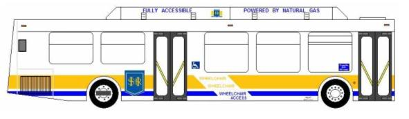 591x172 Woohp Forum Gt My City Bus Drawing