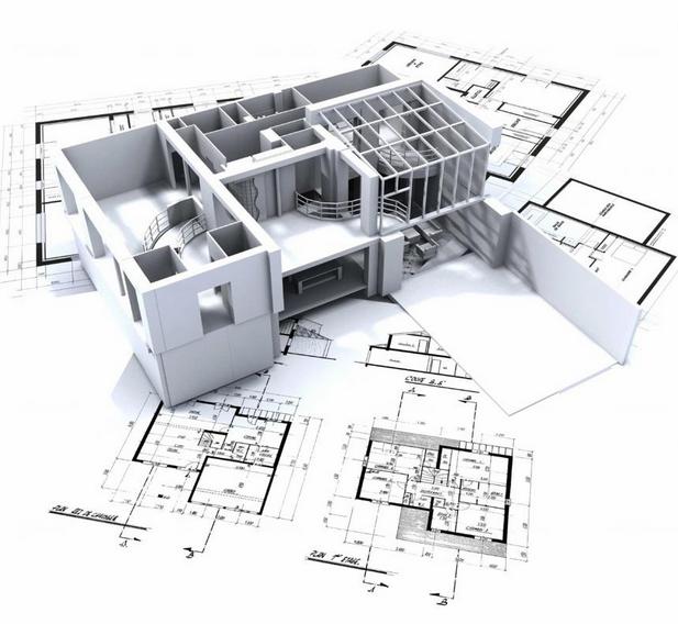 617x568 Civil Engineering Amp Architecture Transforming Through Engineering