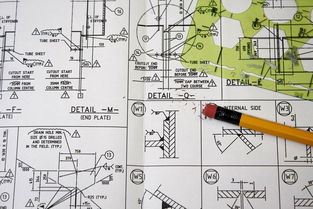 1000x667 Civil Engineering Rekha Engineering, Inc.