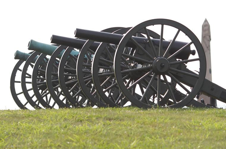 760x500 Civil War Weapons By Doc Farrar On Emaze