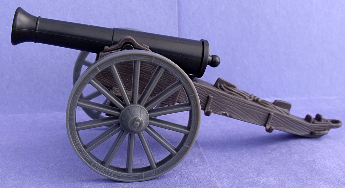 1102x600 Cannon Reference Alamo Beer Inspiration Cannon