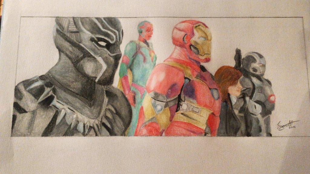 1024x576 Captain America Civil War