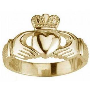 312x312 Jewelry