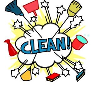 300x295 House Cleaning Services In Manitoba Kijiji Classifieds