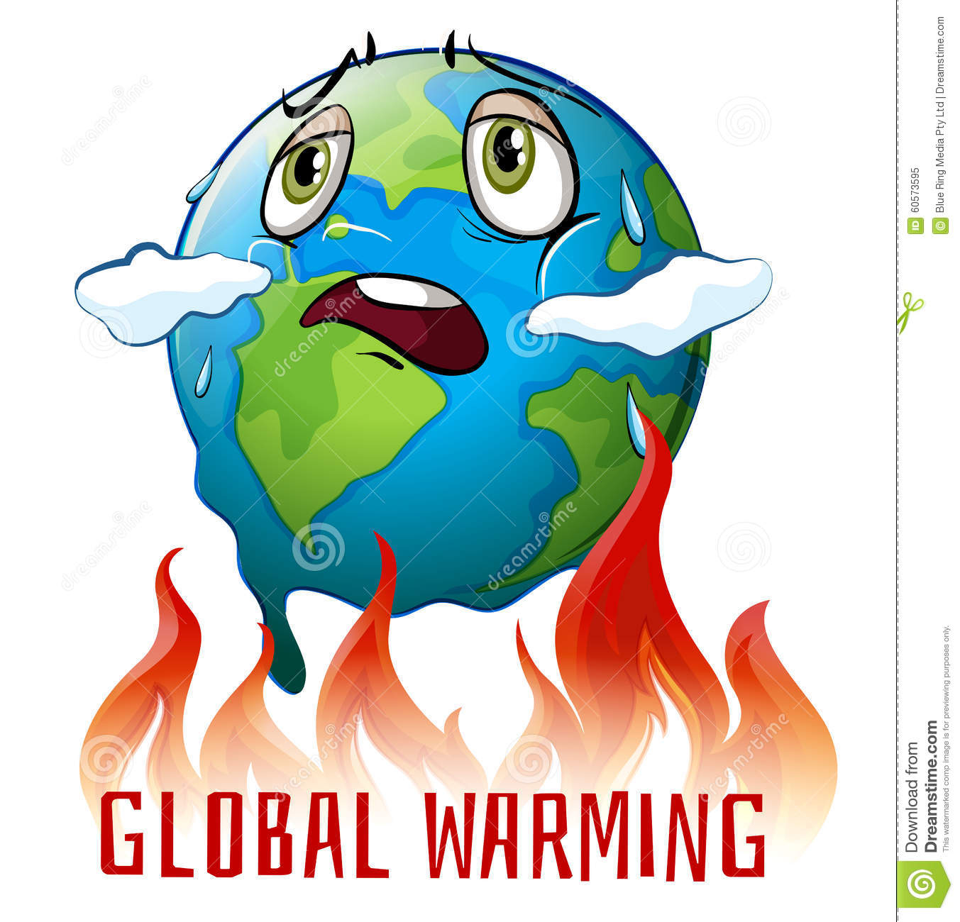 1353x1300 Drawing Of Global Warming Climate Change Adaptation Drawing