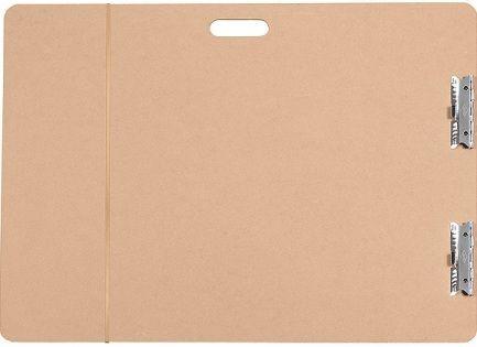 433x315 Alvin Sb2326 Artist Sketch Board 23 12 X 26 Sketching Clipboard