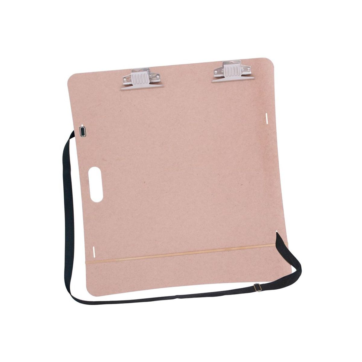 1200x1200 Clipboard Drawing Board