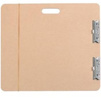 350x350 Save On Discount Utrecht Heavy Duty Drawing Clipboard Amp More