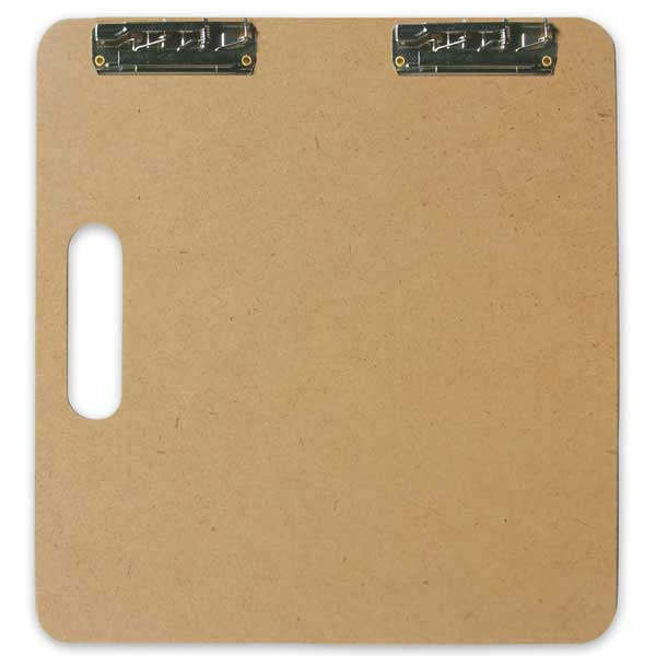 600x600 Save On Art Drawing Boards, Drawing Clipboards Amp Clips @utrecht.