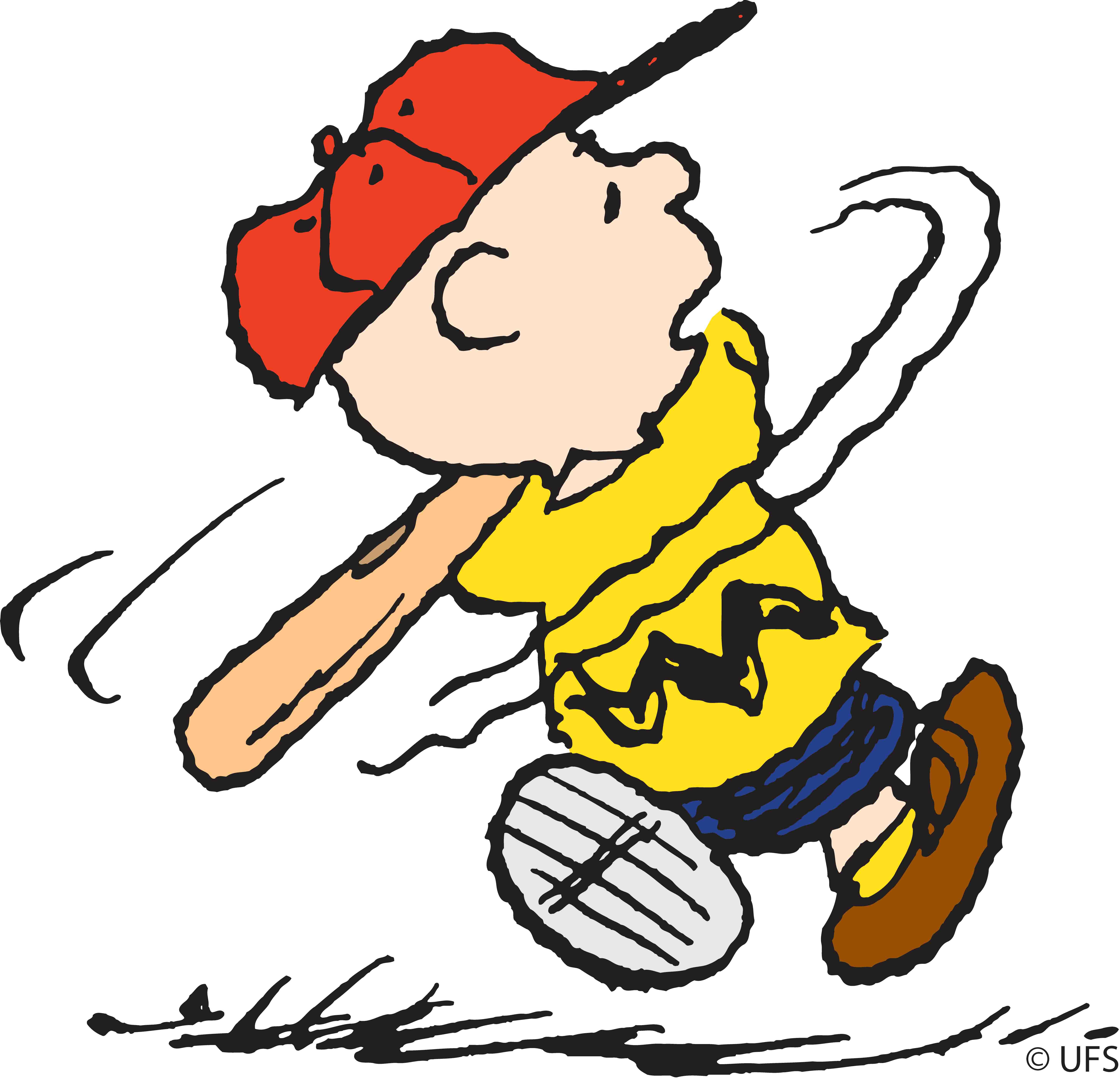 5850x5670 Baseball Cartoon Drawings Charlie Brown Baseball Cartoons Clipart