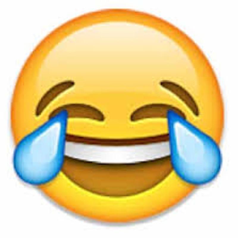 800x800 Photos Clip Art Free Images Emoji,