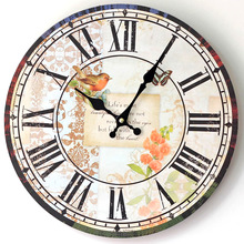 220x220 Buy Drawing Clock And Get Free Shipping