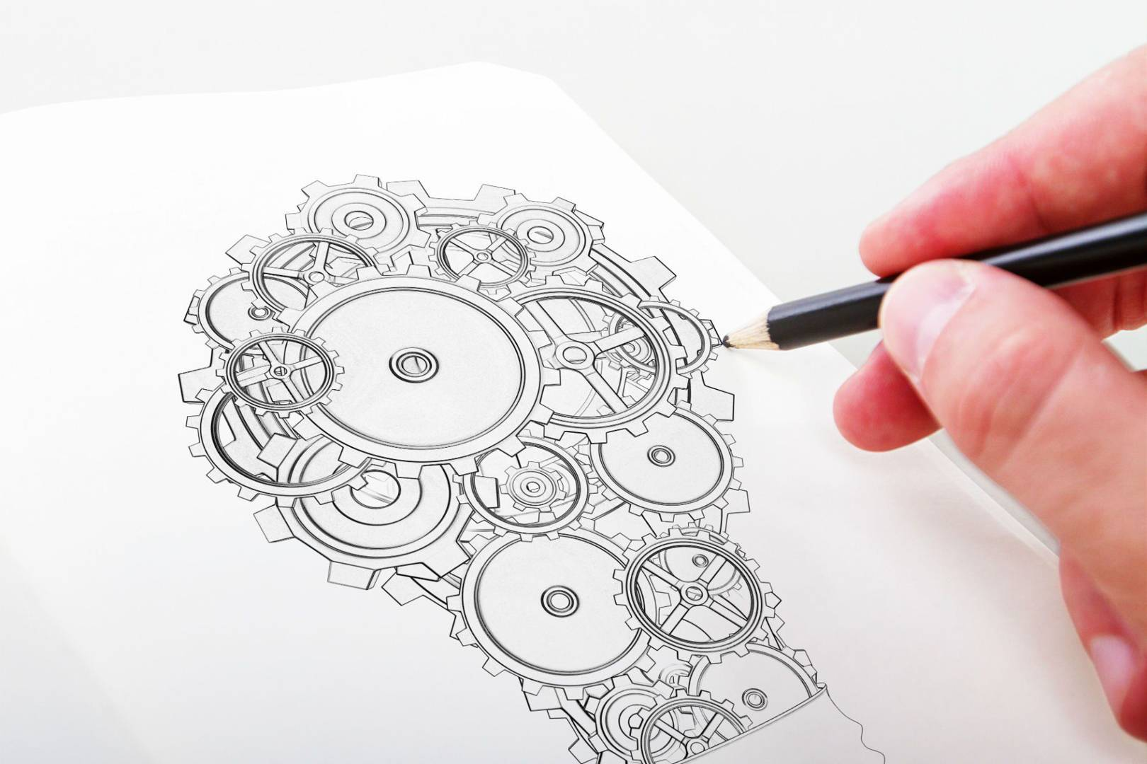 1620x1080 Digital Pen Is Better Dementia Prediction Tool Than A Doctor
