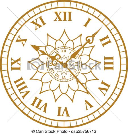 450x470 Gallery Watch Faces Drawings,