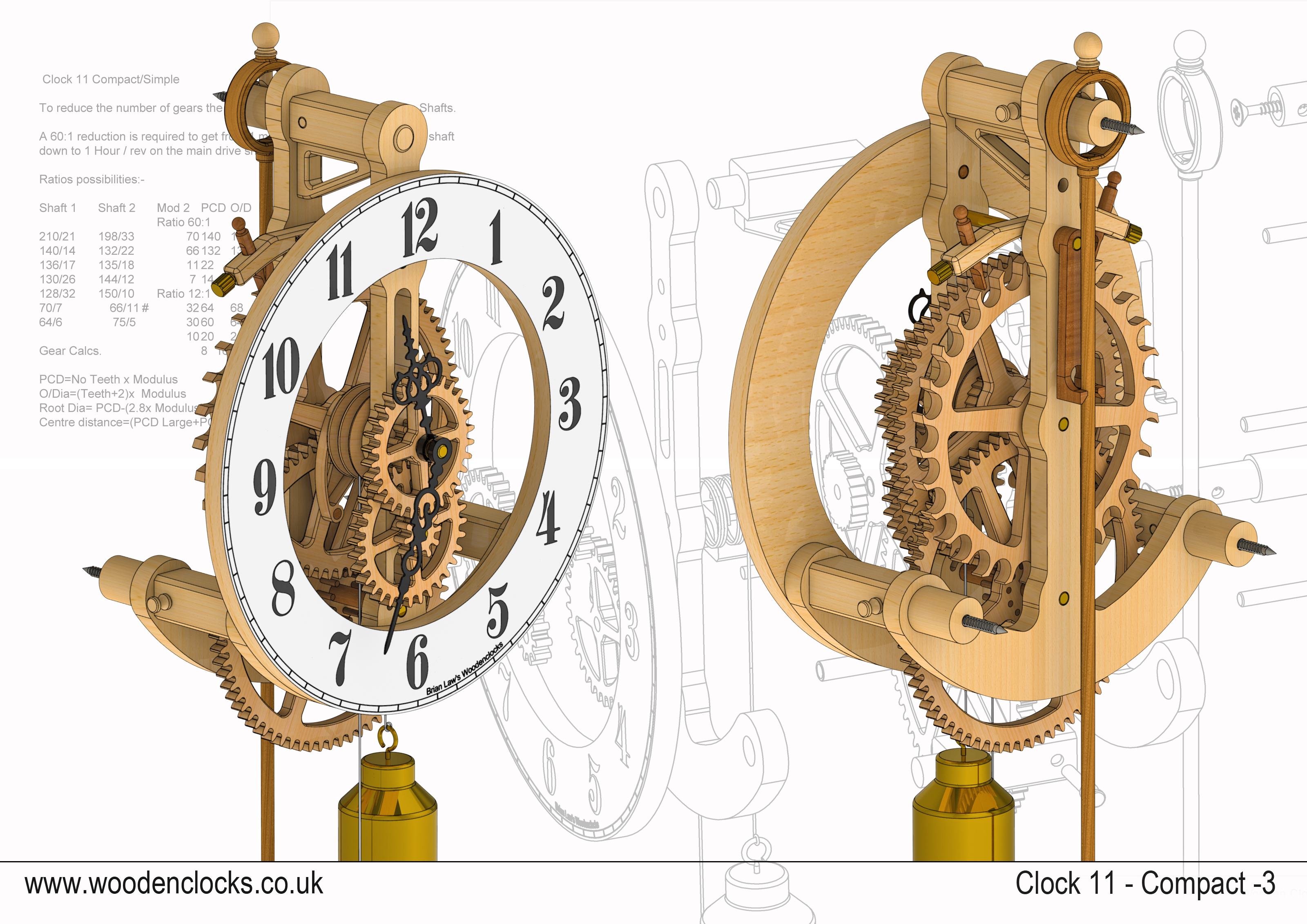 3200x2263 Clock11