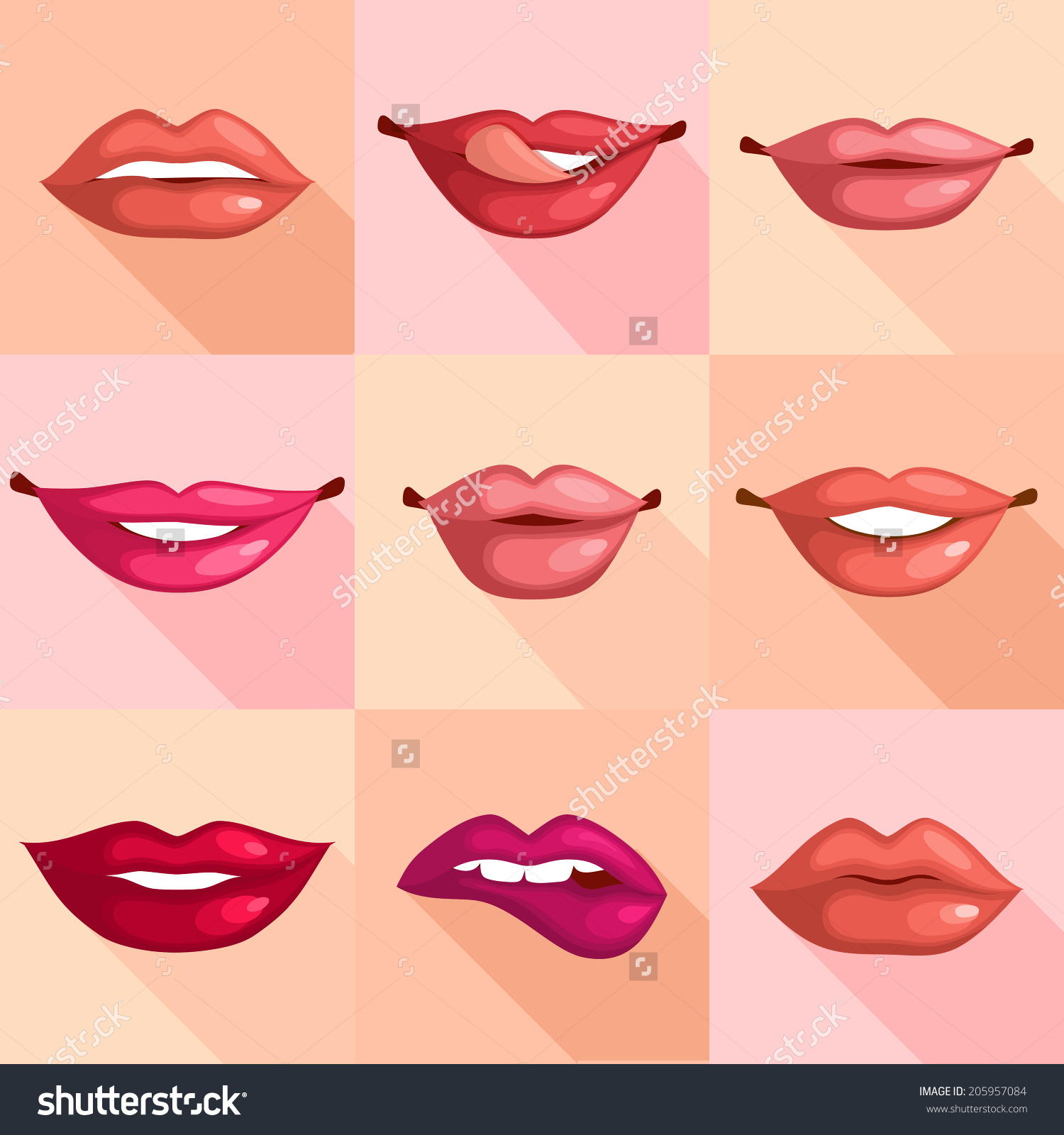 1500x1600 Smiling Lips Drawing Drawn Smile Closed Mouth Smile