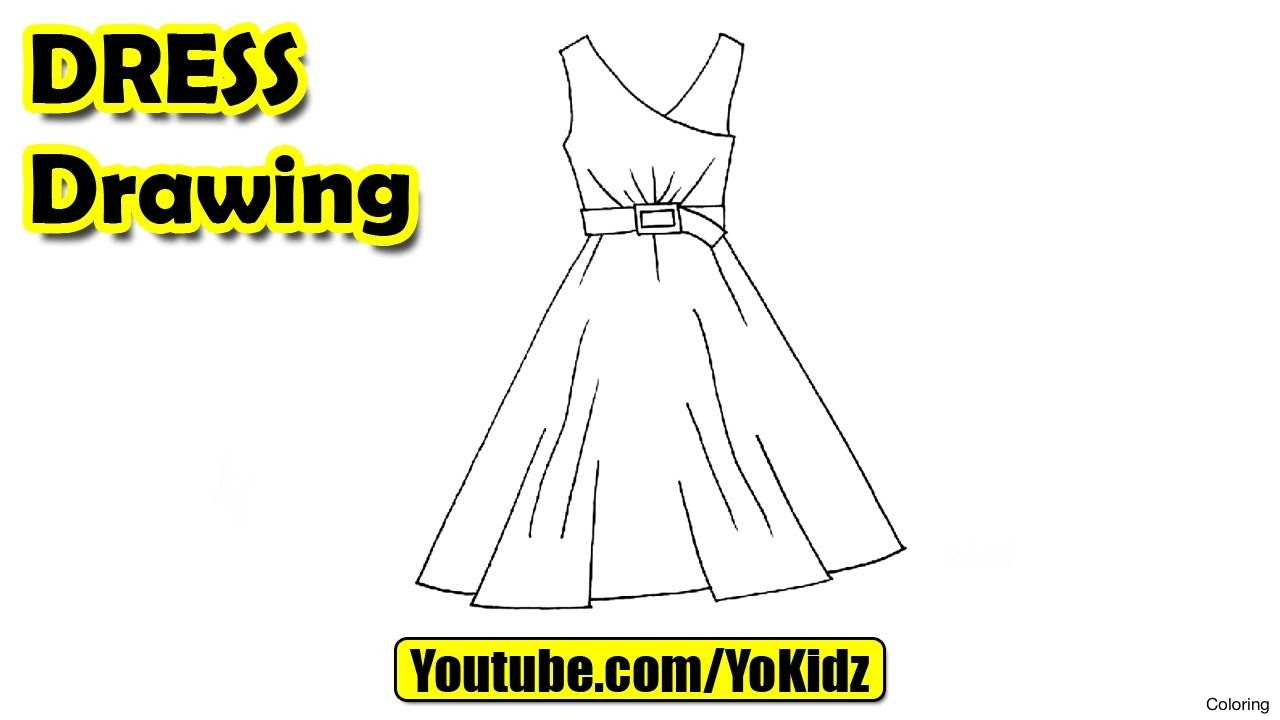 1280x720 How To Draw A Girl Body With Clothes Best 25 Manga Drawing Ideas