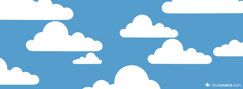 851x314 Cartoon Sky Clouds Drawing Cloudy With A Chance Of Meatballs