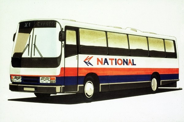 600x400 Ecw B51 Drawing Prototype National Coach Livery This Is