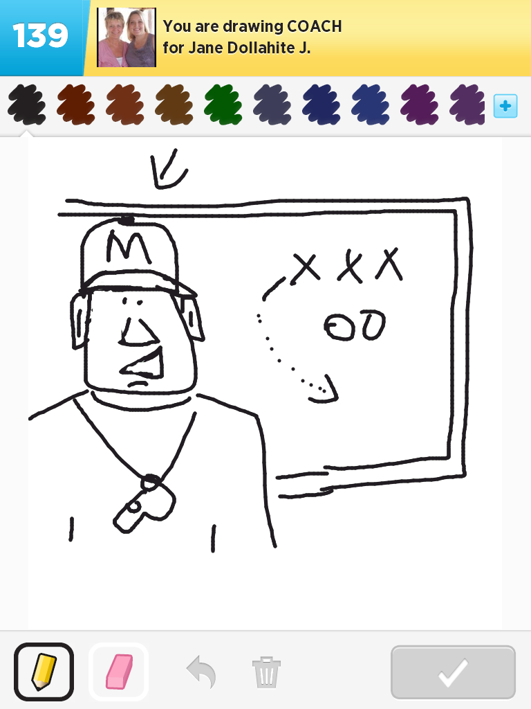 768x1024 Pin By Mary Russell On Draw Something