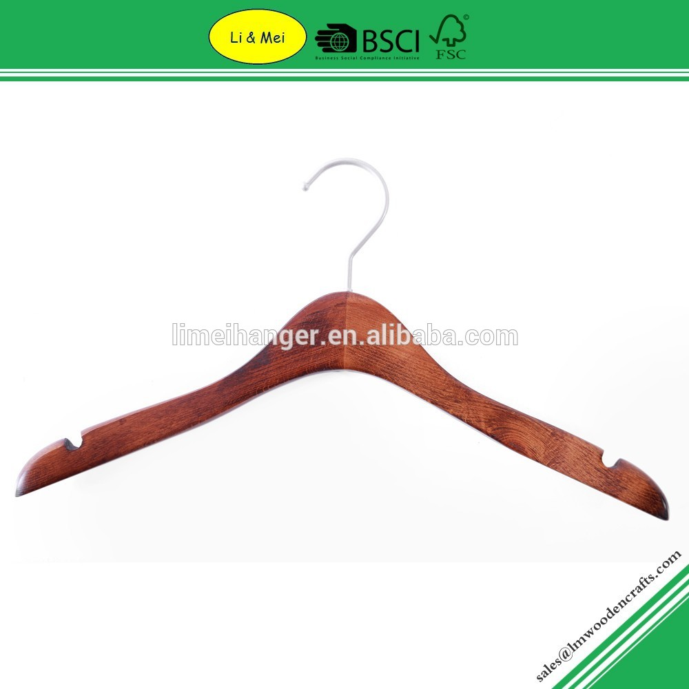 1000x1000 China Drawing Hanger, China Drawing Hanger Manufacturers