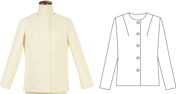 600x321 Jackets