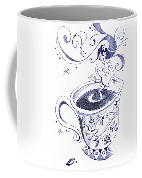 479x600 Kaffee