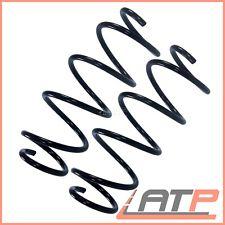 225x225 Seat Cordoba (6l2) Amp Ibiza Mk4 (6l1)