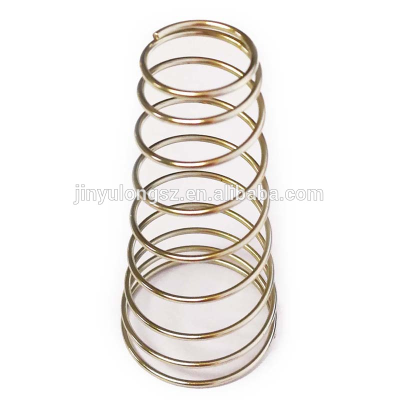 800x800 Stainless Steel Springs,drawing Spring Compression Springs,carbon