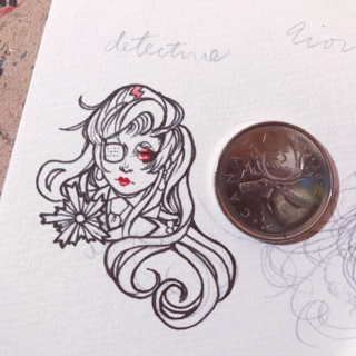 320x320 Coin Drawings On Paigeeworld. Pictures Of Coin