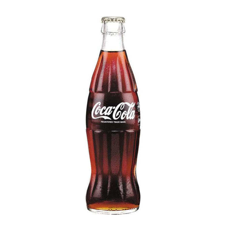 786x800 How To Draw A Realistic Bottle Coke.